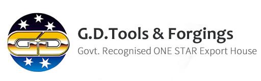 G.D.Tools
