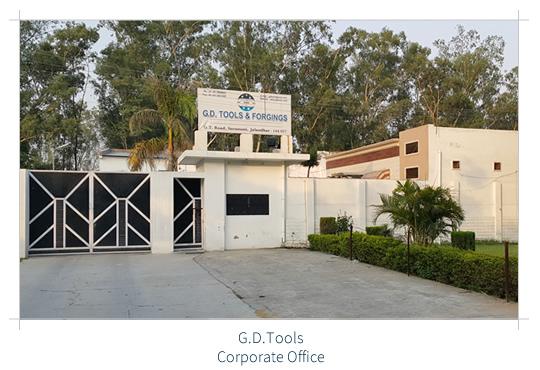 gdtools_factory_exterior